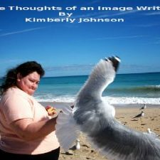 The Thoughts of an Image Writer